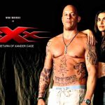 When does come out xXx: Return of Xander Cage movie 2017