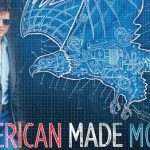 When does come out American Made movie 2017