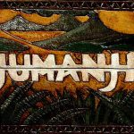 When does come out Jumanji movie 2017