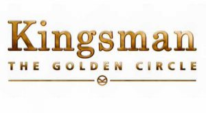 Kingsman: The Golden Circle movie 2017