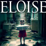 When does come out Eloise movie 2017