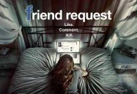 Friend Request movie