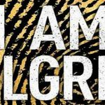 When does come out I Am Pilgrim movie 2017