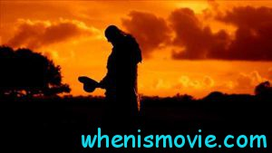 Jeepers Creepers 3 movie