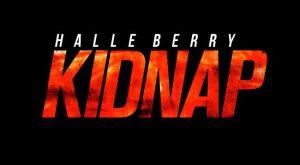 Kidnap movie 2017