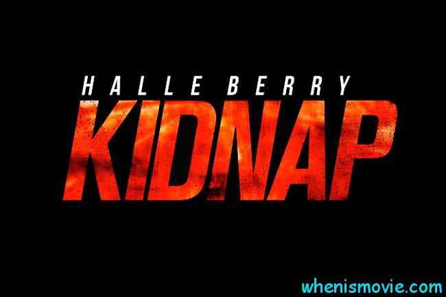 Kidnap movie 2017