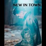 When does come out New in Town movie 2017
