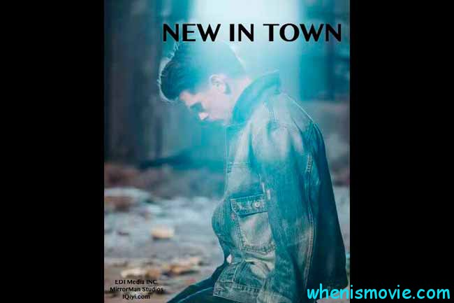 New in Town 2017