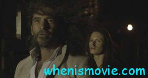 Relentless movie
