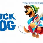 When does come out Rock Dog movie 2017