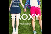 #Roxy movie 2017