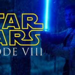 When does come out Star Wars: Episode VIII movie 2017