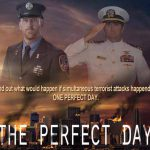 When does come out The Perfect Day movie 2017