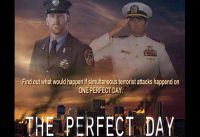 The Perfect Day movie 2017