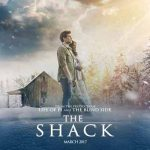 When does come out The Shack movie 2017