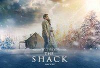 The Shack movie 2017