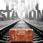 When does come out Train Station movie 2017