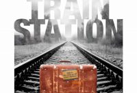 Train Station movie 2017