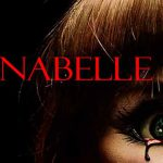 When does come out Annabelle 2 movie 2017