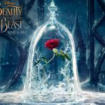When does come out Beauty and the Beast movie 2017