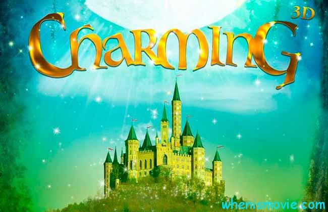 Charming movie