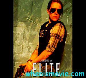 Elite movie 2017
