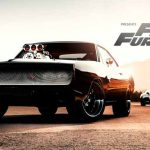 When does come out FAST 8 movie 2017