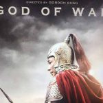 When does come out God of War movie 2017