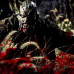 When does come out Jeepers Creepers 3 movie 2017