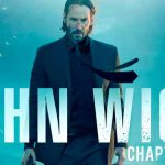 When does come out John Wick: Chapter 2 movie 2017