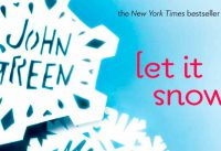 Let It Snow movie 2017