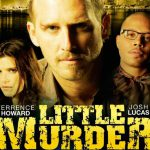 When does come out Little Murder movie 2017