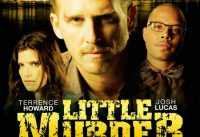 Little Murder movie 2017
