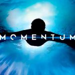 When does come out Momentum movie 2017