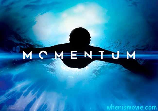 Momentum 2017