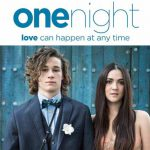 When does come out One Night movie 2017