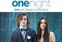One Night movie