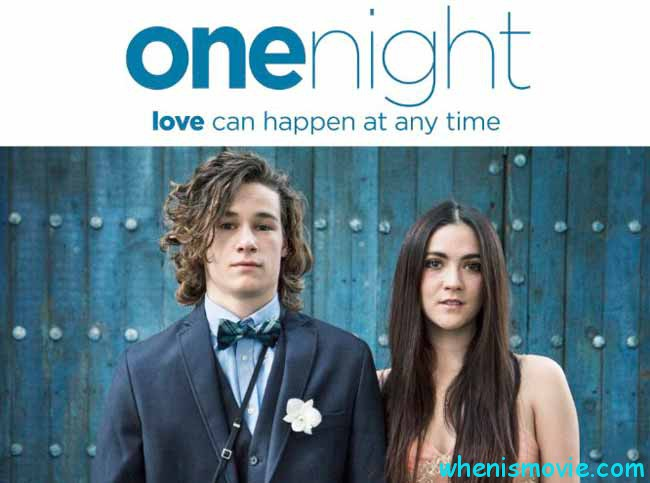 One Night movie