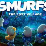 When does come out Smurfs: The Lost Village movie 2017