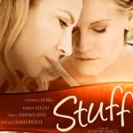 When does come out Stuff movie 2017