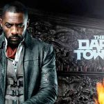 When does come out The Dark Tower movie 2017