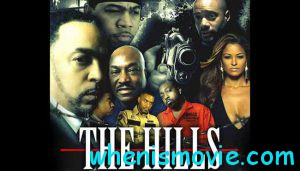 The Hills 2017