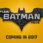 When does come out The Lego Batman Movie 2017