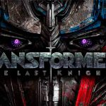 When does come out Transformers: The Last Knight movie 2017