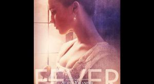 Tulip Fever movie 2017