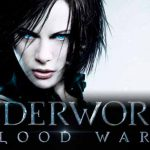 When does come out Underworld: Blood Wars movie 2017