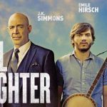 When does come out All Nighter movie 2017