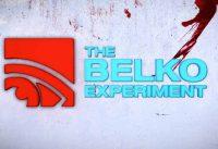 The Belko Experiment movie 2017