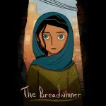 When does come out The Breadwinner movie 2017