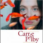 When does come out Carrie Pilby movie 2017